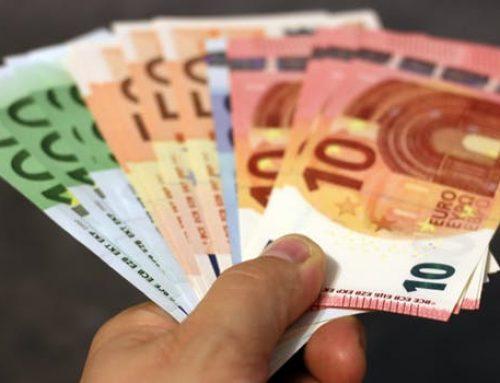 Предлог закон за финансиска поддршка на инвестициите