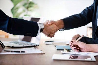 Закон за работни односи