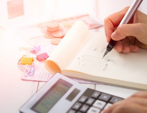What is the accountant for the business?