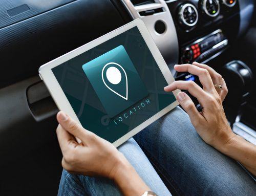 Нов Закон за работно време на мобилните работници во патниот сообраќај и уредите за запишување во патниот сообраќај